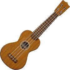 ukulele (1)